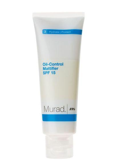 murad-oil-control