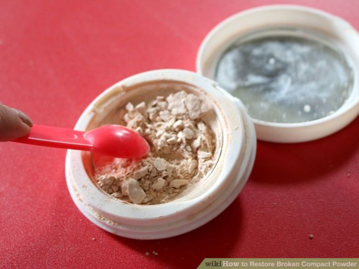 aid762659-728px-restore-broken-compact-powder-step-12