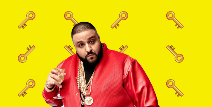 DJ-Khaled-Blog-Photo1.png